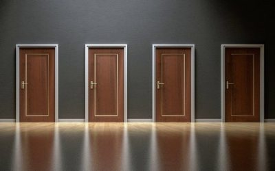 Finde die passende Lösung für Online Treffen