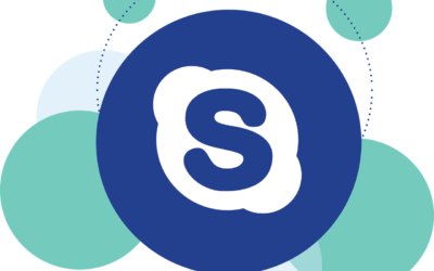 Skype im Überblick