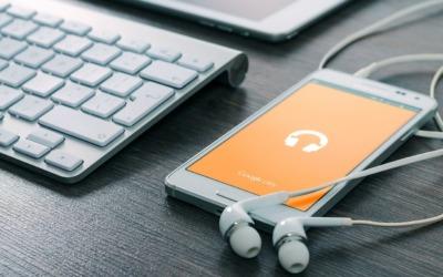 Welche Geräte eignen sich für dein Online Treffen?